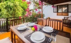 3 Bedroom 2 bathroom villa with private pool in Costa Teguise - Costa Teguise - Property Picture 1