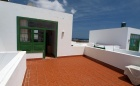 Large 3 Bedroom Townhouse with sea/pool views - Puerto Calero - Property Picture 1