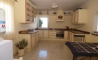 Spacious 3 Bedroom Villa with Private Swimming Pool - Guime - Property Picture 1