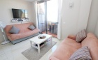 Stunning 1 bedroom apartment in the centre of Puerto del Carmen - Puerto del Carmen - Property Picture 1