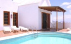 Detached 3 Bedroom Villa with Sea views - Tias - Property Picture 1