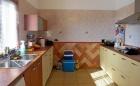 Detached 3 bedroom, 2 bathroom villa with beautiful sea views for sale in Playa Blanca. - Playa Blanca - Property Picture 1
