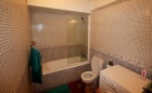 1 Bedroom Apartment in Matagorda - Matagorda - Property Picture 1