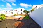 3 Bedroom detached villa for sale in Yaiza - Yaiza - Property Picture 1