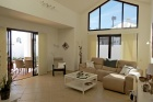 3 bedroom villa with 1 bed annex and private pool in Playa Blanca - Playa Blanca - Property Picture 1