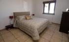 For sale stunning 4 bedroom detached villa in La Asomada - La Asomada - Property Picture 1