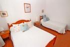 2 Bedroom villa with stunning sea views - Puerto del Carmen - Property Picture 1