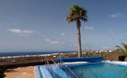 Fantastic 4 Bedroom Villa with Incredible Uninterrupted Sea Views - Tias - Property Picture 1