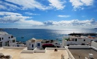 2 Bedroom apartment with sea views for sale in Playa Blanca - Playa Blanca - Property Picture 1