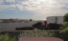 Luxury 3 Bedroom Villa with stunning sea views and swimming pool - Playa Blanca - Property Picture 1