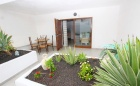 Bright and spacious 1 bedroom apartment with large terrace in Puerto del Carmen - Puerto del Carmen - Property Picture 1
