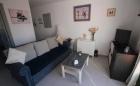 1 Bedroom apartment with sea views for sale in Puerto del Carmen - Puerto del Carmen - Property Picture 1