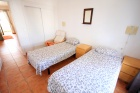 Ground floor apartment for sale in Costa Teguise - Costa Teguise - Property Picture 1