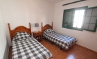 Lovely 1 bedroom 1 bathroom bungalow for sale in Puerto del Carmen - Puerto del Carmen - Property Picture 1