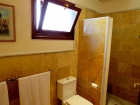 2 bedroom villa with communal pool for sale in Playa Blanca - playa blanca - Property Picture 1