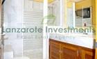 2 Bedroom 2 bathroom villa for sale in Playa Blanca - Playa Blanca - Property Picture 1