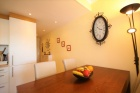 1 bedroom top floor apartment for sale in Costa Teguise - costa teguise - Property Picture 1