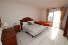2 Bedroom apartment for sale in Puerto del Carmen - Puerto del Carmen - Property Picture 1