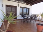 4 Bedroom property with huge gardens and stunning sea views in Tahiche - Tahiche - Property Picture 1