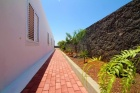 4 Bedroom new built villa for sale in Puerto Calero - Puerto Calero - Property Picture 1