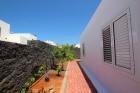 4 Bedroom new built villa for sale in Puerto Calero - Puerto Calero - Property Picture 1