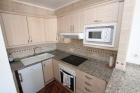 Top floor 1 bedroom apartment for sale in Puerto del Carmen - Puerto del Carmen - Property Picture 1