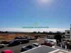 3 bedroom duplex with generous garden for sale in Playa Blanca - Playa Blanca - Property Picture 1
