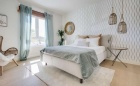 New built! 3 Bedroom 3 bathroom detached villas for sale in Costa Teguise - Costa Teguise - Property Picture 1