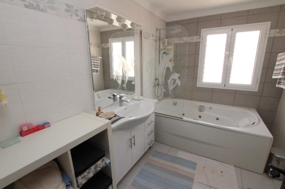 3 bedroom detached villa for sale in Tias - tias - lanzaroteproperty.com