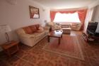 3 bedroom detached villa for sale in Tias - tias - Property Picture 1