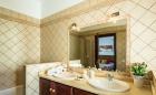 Beautiful 3 bedroom, 2 bathroom luxury villa for sale in Puerto Calero with private pool - Puerto Calero - Property Picture 1