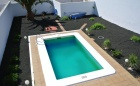 3 Bedroom Villa with Private Pool in Puerto del carmen - Puerto del carmen - Property Picture 1