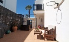 Lovely detached house for sale with 3 bathrooms, 2 bathrooms and fantastic views in Tias - Tias - Property Picture 1