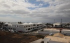 Top floor 2 bedroom apartment with mountain views in Tias - Tias - Property Picture 1