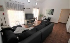 Top floor apartment with 4 bedrooms for sale in quiet area of Tias - Tias - Property Picture 1