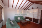 Two Bedroom Apartment in El Cable - El Cable - Property Picture 1