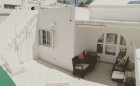 Two bedroom terraced house 50 metres from the beach in Puerto del Carmen - Puerto del Carmen - Property Picture 1