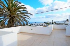 8 Bedroom 5 bathroom house with private pool and stunning views in Macher - Macher - Property Picture 1