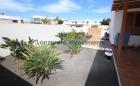 Villa with private pool and sea views in Puerto del Carmen - Los Pocillos - Property Picture 1
