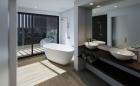 4 Bedroom 4 bathroom independent villas in Puerto Calero - Puerto Calero - Property Picture 1