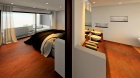 New construction, exclusive 4 bedrooms Luxury villas for sale in Puerto Calero - Puerto Calero - Property Picture 1
