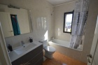 2 bedroom apartment close to the beach in Playa Honda - Playa Honda - Property Picture 1