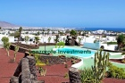 3 Bedroom detached villa with communal swimming pool for sale in Playa Blanca - Playa Blanca - Property Picture 1
