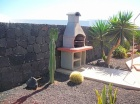 Great investment opportunity on private, gated community in Playa Blanca - . - Property Picture 1
