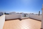3 bedroom house with communal pool for sale in Costa Teguise - Costa Teguise - Property Picture 1