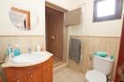 3 Bedroom 2 bathroom detached villa for sale in Güime - Guime - Property Picture 1