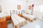 3 Bedroom detached property with stunning sea views in Tias - . - Property Picture 1