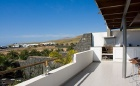Stunning 5 bedroom villa with sea views  for sale in Puerto Calero (01618) - Puerto Calero - Property Picture 1