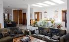 Stunning 5 bedroom villa with sea views  for sale in Puerto Calero (01618) - Puerto Calero - Property Picture 1
