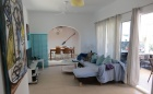 3 Bedroom Villa in Costa Papagayo - Playa Blanca - Property Picture 1